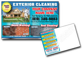 pressure washing archives hood sticker 99 residential brick roof cleaning pressure washing