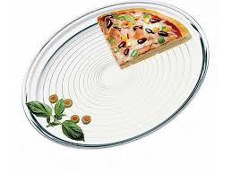 Форма для пиццы <b>Simax Classic</b> — купить по низкой цене на ...