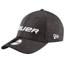 Кепка <b>New Era</b>® 39THIRTY® Shadow | BAUER