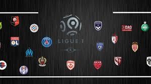 """Résultat de recherche d'images pour """"ligue 1"""""""