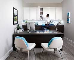 home office lighting ideas photo of fine functional home office lighting ideas best office plans best lighting for office