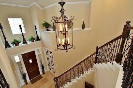 fancy entryway chandeliers design that will make you feel charmed for home design styles interior ideas brilliant foyer chandelier ideas