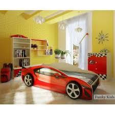 """Купить <b>кровать машину</b> в интернет магазине """"Лайтик"""""""