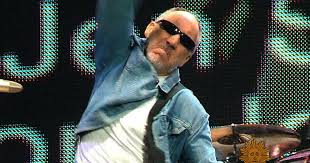 The Who's <b>Pete Townshend</b>, a reluctant rock star - CBS News