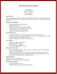 example of business analyst resume info example of business analyst resume example 1