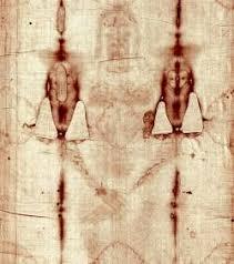 Résultats de recherche d'images pour «Saint Suaire la plaie du côté»