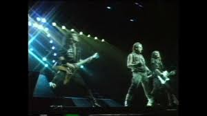 <b>Accept</b> - <b>Metal Heart</b> (Osaka live 1985 HD) - YouTube