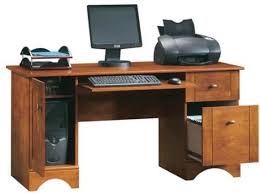 amazing buying a computer desk pi furniture ideas throughout office computer table brilliant computer office table manufacturers in chennai computer office brilliant wood office desk