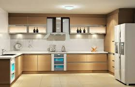 buy kitchen furniture 30 ideas for a modern and functional kitchen buy kitchen lighting