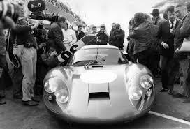 Blog de club5a : Association Audoise des Amateurs d'Automobiles Anciennes, Documentaire - Aventure Alpine - Les sorciers des années 60....