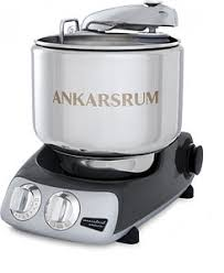 Цены на <b>Ankarsrum</b> Original Assistent <b>тестомесы</b> - <b>кухонные</b> ...