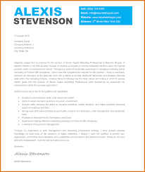 cover sheet template resume manager cover letter property manager cover sheet template resume resume cover letter templatesver letters archives creative resume cover letter templatesver letters