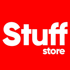 Мужскую одежду купить в магазине в СПб на официальном ...