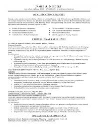 cover letter controller resumes controller resumes examples cover letter financial controller resume sample ideas description for document resumecontroller resumes large size