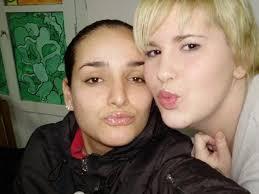 Elisabetta Pauletić & Roberta Poropat. Aggiunto: 17.10.2009 13:37 - 003179-001