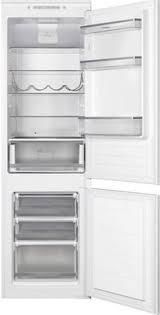<b>Встраиваемый двухкамерный холодильник Hansa</b> BK 318.3 V ...