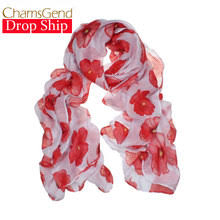 Best value <b>Poppy</b> Scarf – Great deals on <b>Poppy</b> Scarf from global ...