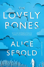 the lovely bones by alice sebold ebook epub pdf prc mobi azw the lovely bones by alice sebold