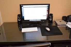 home office desk decorating ideas family furniture home office home office decorating an office family home awesome home office desks