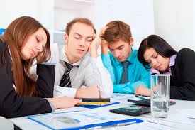 accounting features in top five most boring jobs do you agree istock 000019681599medium