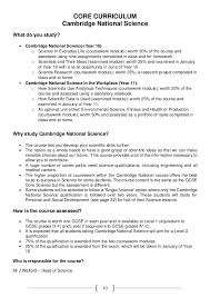 ICT Coursework Writing Help  Topics  Format  Examples Professional nursing resume writing services