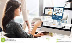 we are hiring career headhunting job occupation concept stock we are hiring career headhunting job occupation concept