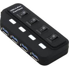 Концентратор <b>USB</b> 3.0 <b>Orient BC</b>-306PS Black — купить в городе ...