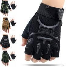 Детские спортивные <b>перчатки для тренировок</b>, перчатки с ...