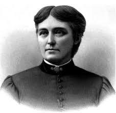 Martha Ripley