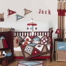 boy bedroom sets nursery hawaiian bedroom furniture baby boy nursery bedding ideas wall colors