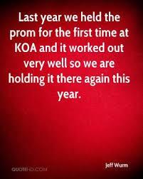 Senior Prom Quotes. QuotesGram