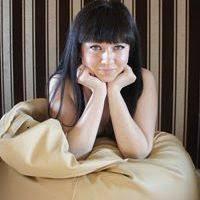Alina Ismagilova (aismagilova0400) на Pinterest