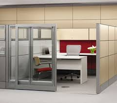 cubicle privacy images band office cubicle