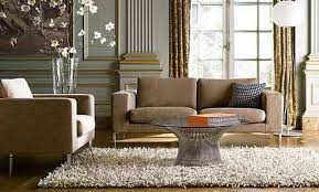 barn living room ideas decorate: ideas how to decorate a living room barn style simple light brownie design shag carpet create
