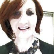 Christiana Mouzouri (indexilia) on Pinterest