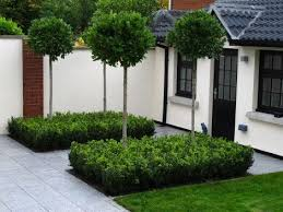 Small Picture Best 25 Small front gardens ideas on Pinterest Front gardens