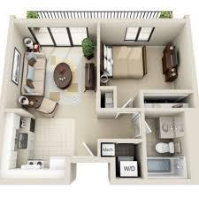 D Flooring D Small House Floor Plans  small house layout plans     D Flooring D Small House Floor Plans