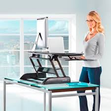 Image result for Fitness and Health to Office Workers