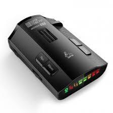 <b>Радар</b>-<b>детектор SilverStone F1 Monza</b> GS купить. Антирадар ...