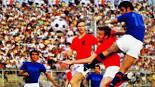 Image result for چهره های فراموش نشدنی دنیای فوتبال+عکس