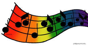 Image result for Elementary school music