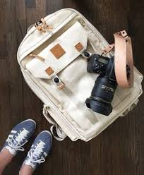 Camera <b>bag</b> / backpack: лучшие изображения (21) | Camera <b>bag</b> ...