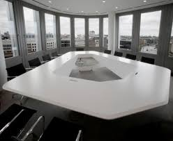 1000 images about office design on pinterest office interior design office designs and home office design awesome office conference room