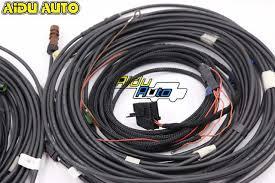 Online Shop For <b>Audi A4</b> A5 A6 C7 C8 B9 8W Q7 4M Q5 MLB ...
