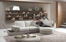 brilliant nice small living room