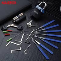<b>NAIERDI</b> Locks - Shop Cheap <b>NAIERDI</b> Locks from China <b>NAIERDI</b> ...