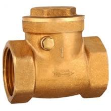 Buy check valve <b>dn25</b> and get free shipping on AliExpress.com