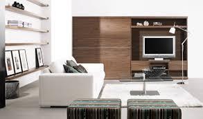 living room contemporary furniture ideas