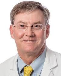 Michael Johnson, MD - UNC Health Care