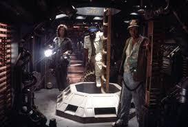 alien neil marshall praises ridley scott s sci fi classic guest robert penn 20th century